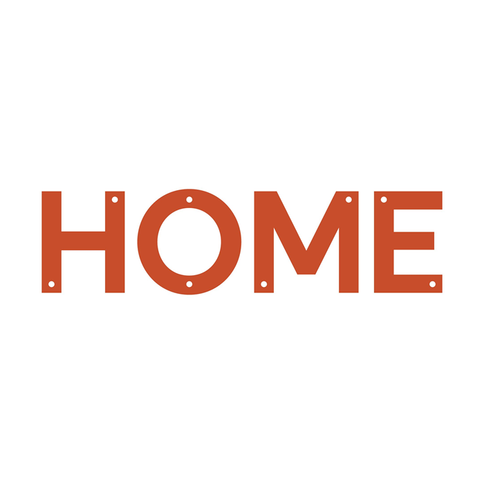 Homemakers logo